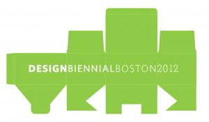 02-04-Design-biennial