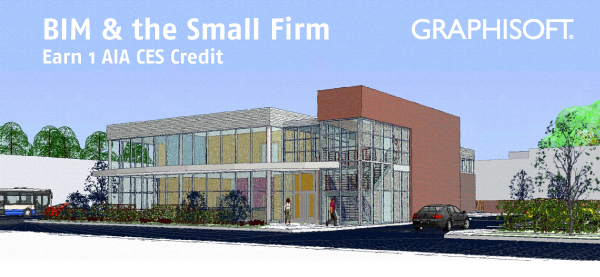 09-05-BIM-Small-Firms