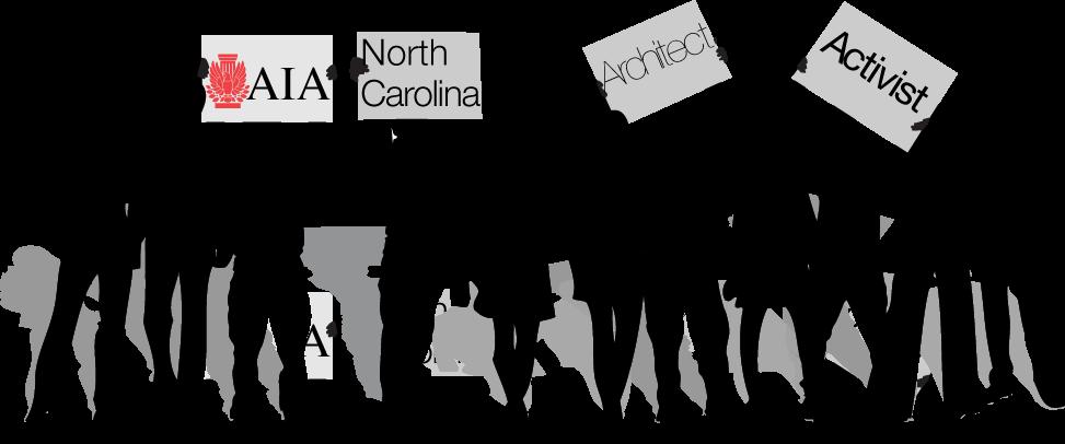 AIA North Carolina 2013 Design Conference – The Centennial