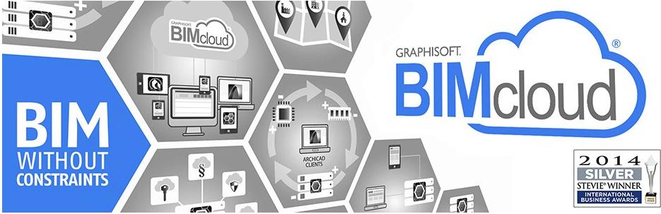BIMCloud Webinar