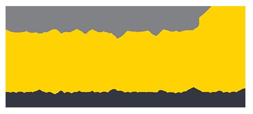 GRAPHISOFT BIM Conference