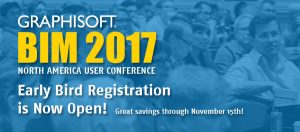 2017 BIM Conference
