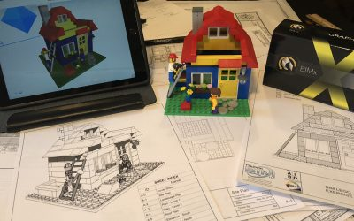 Open BIM Exercise Gives Hands-On Education