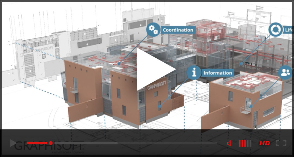 Watch Now: 2D / Sketch Up to BIM Webinar