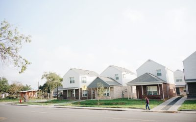 ARCHICAD and Affordable Housing