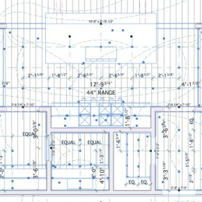 ArchiCAD Archive