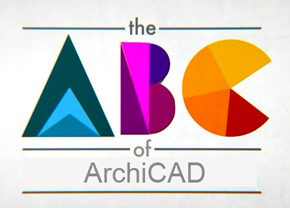 ABCs of ArchiCAD (Obscure Version)