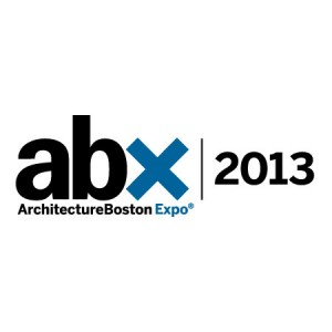 ABX Graphisoft Archicad