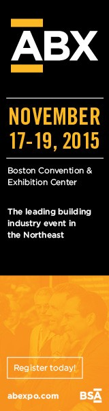 Register for FREE access to the Expo hall using promo code GRP15.