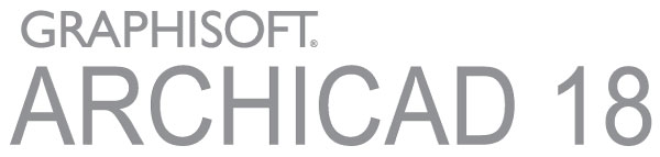 Are you ready for ArchiCAD 18?