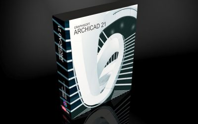 All the Little Changes in ARCHICAD 21 that we loved