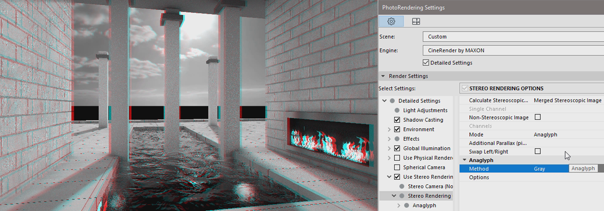 AC22-CineRender-Stereoscopic-Rendering-Anaglyph