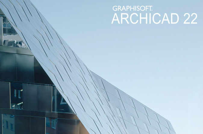 ARCHICAD 22 for Education: Free Download now Available
