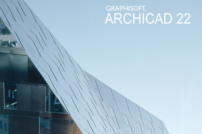 All the Changes in ARCHICAD 22 that we love, but won't be Advertised