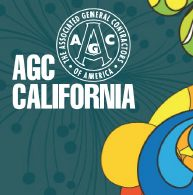 Open BIM at the AGC of California