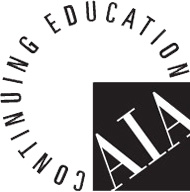 AIA CES Credits ARCHICAD