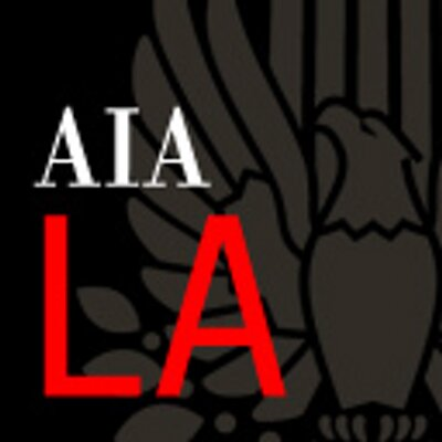 AIA|LA Wants You to Help Mobilize the City Center