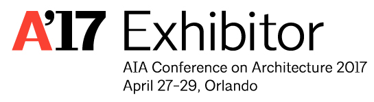 GRAPHISOFT at AIA Conference on Architecture in Orlando