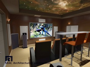 The Design/Build Difference with Michael Chacon and ArchiCAD