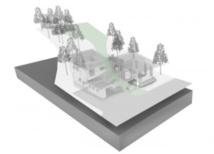 ArchiCAD Structural