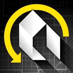 BIMx-1024-AppstoreArtwork