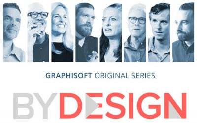The Many Stories of By Design: Season One