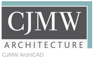 CJMW ArchiCAD