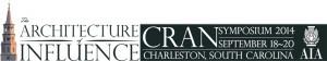 CRAN Symposium GRAPHISOFT