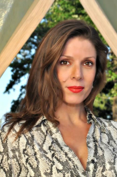 Carolyn Brundage