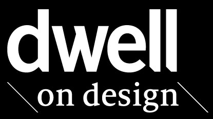 See ARCHICAD 20 at Dwell on Design 2016