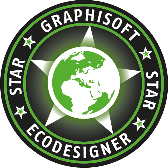 EcoDesigner STAR – Thermal Bridging Simulation Part 1