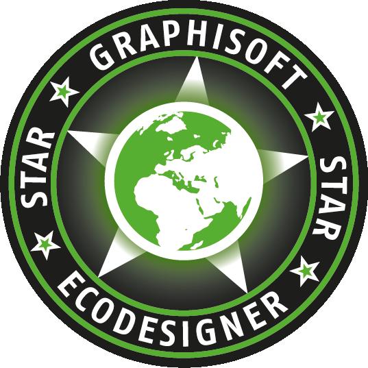 EcoDesigner STAR