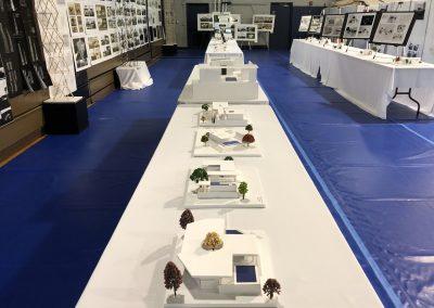 Exhibition 2019 -01