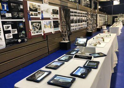 Exhibition 2019 -02