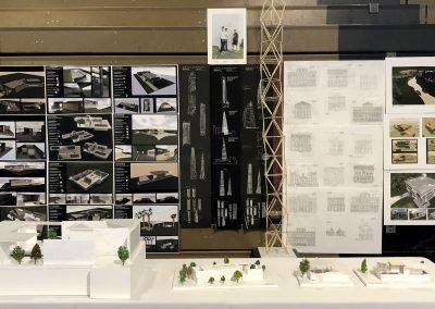 Exhibition 2019 -03