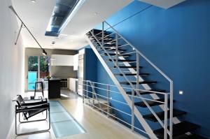 ArchiCAD Interior Design
