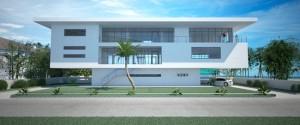 Sylla Architecture ArchiCAD
