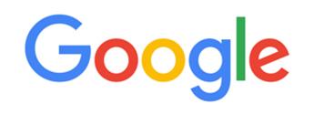 Google ARCHICAD