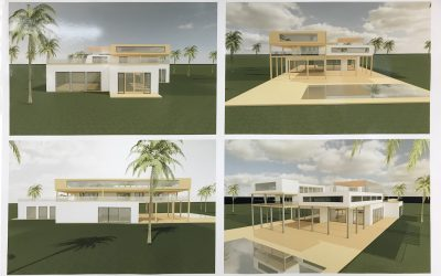 ASAP Wins with ARCHICAD