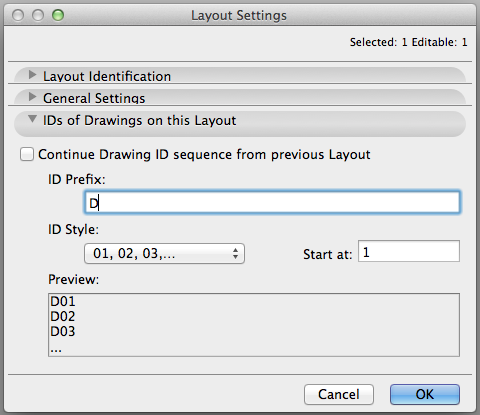 A Question of Labeling: Hyperlinks and ArchiCAD (Part 3)