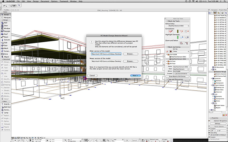 Cost of GraphiSoft ArchiCAD Software