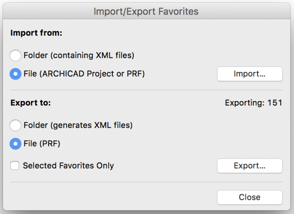 Select a destination folder for your favorites, and then click Import. You should see a message saying the favorites were successfully imported. Click OK. Back to top. Internet Explorer 7. In Internet Explorer, from the File menu, choose Import and Export. This opens the Import/Export Wizard. Click Next. Select Import Favorites, and click Next.