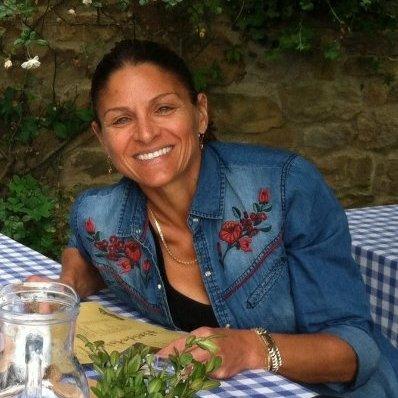 Lisa Schon
