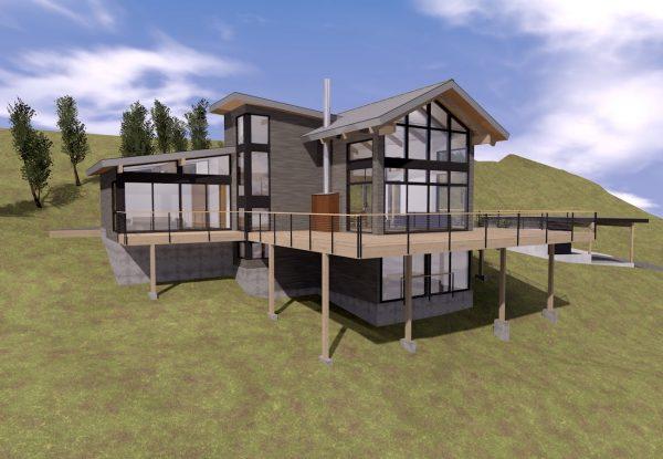 mcmillen-cabin-v1