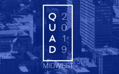 2019 AIAS Midwest Quad Conference