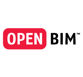 GRAPHISOFT Continues Support of Open BIM with Industry Certifications