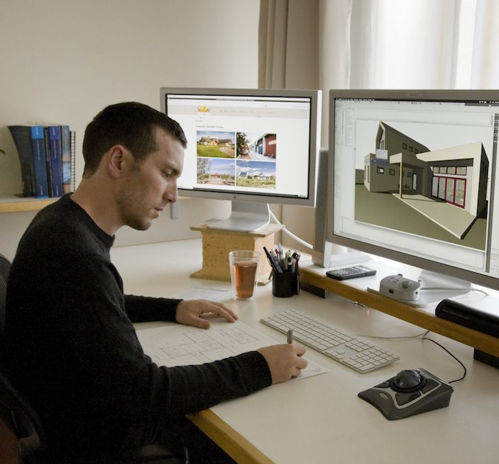 ARCHICAD Subscription Option Announced
