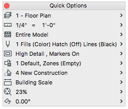 quick-options