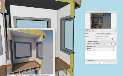 Top Ten Ways To Jumpstart Your ARCHICAD Journey