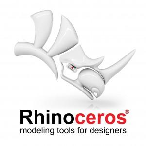 ARCHICAD Rhino